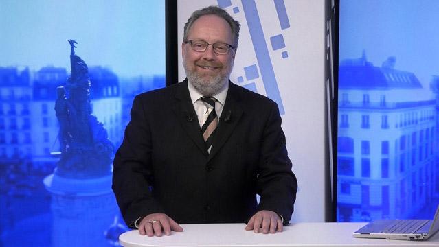 Alexandre-Mirlicourtois-AMI-Pourquoi-les-salaires-n-augmentent-pas-malgre-la-reprise