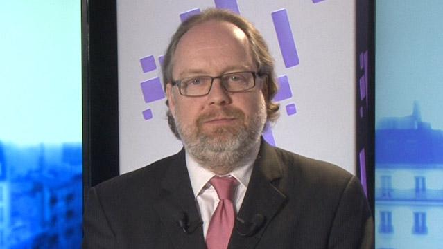 Alexandre-Mirlicourtois-AMI-Pourquoi-nos-multinationales-restent-un-atout-majeur-pour-la-France-6000.jpg