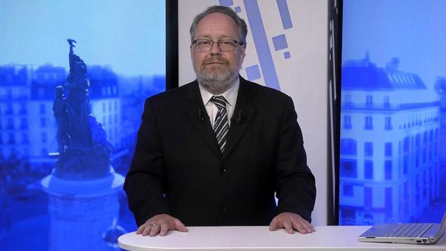 Alexandre-Mirlicourtois-AMI-Pouvoir-d-achat-c-est-la-claque-7785.jpg