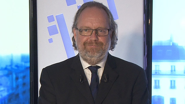 Alexandre-Mirlicourtois-AMI-Prix-immobiliers-l-impact-des-reformes-Macron-6363.jpg