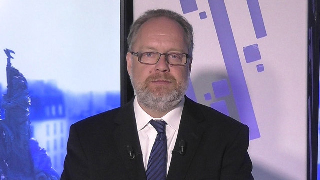 Alexandre-Mirlicourtois-AMI-Retour-de-la-croissance-les-secteurs-qui-boostent-l-emploi-6644