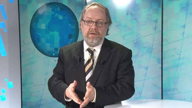 Alexandre-Mirlicourtois-AMI-Retour-du-protectionnisme-et-maintient-de-la-globalisation-financiere