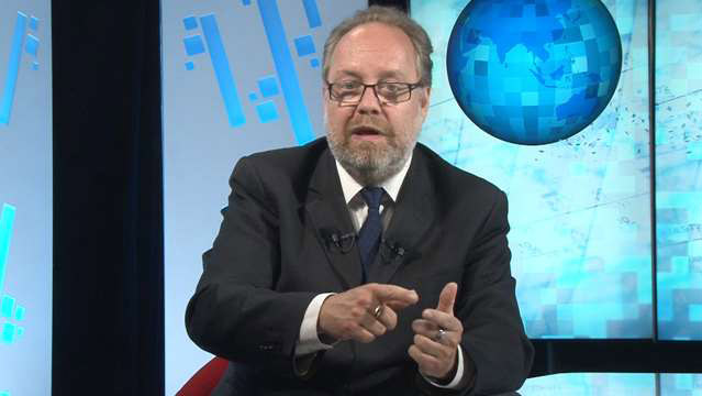 Alexandre-Mirlicourtois-AMI-Signaux-d-alerte-sur-l-economie-5366