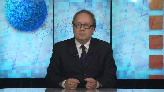 Alexandre-Mirlicourtois-Baisses-de-prix-la-contagion-deflationniste-en-France-2536