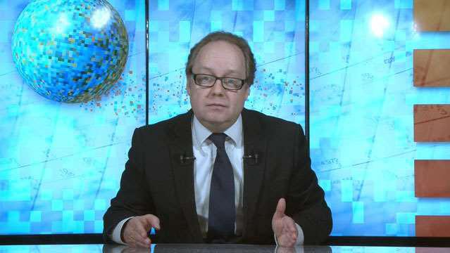 Alexandre-Mirlicourtois-Chine-deceleration-confirmee-2400