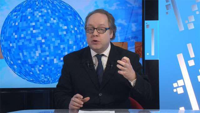 Alexandre-Mirlicourtois-Comment-la-Fed-a-casse-les-BRIC-et-les-autres-emergents-2145