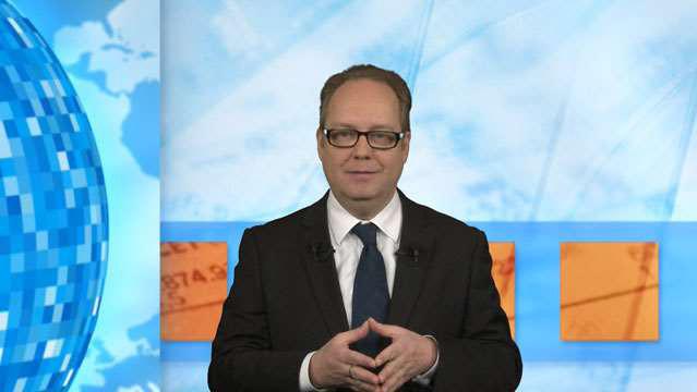 Alexandre-Mirlicourtois-Comment-les-entreprises-vont-tenir-en-2013--1412