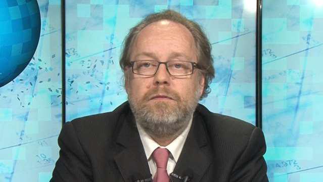Alexandre-Mirlicourtois-Comment-on-vous-manipule-avec-les-chiffres-la-preuve-par-3-4933