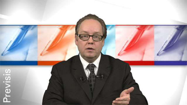 Alexandre-Mirlicourtois-Commerce-2012-une-guerre-des-prix-sans-merci-136