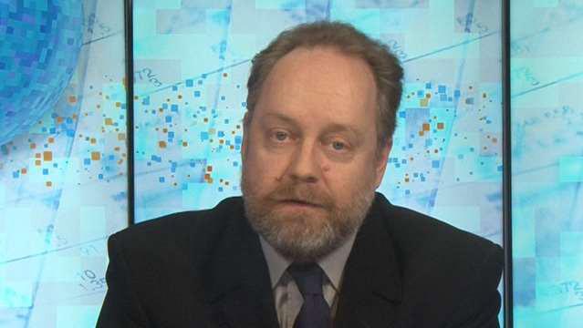 Alexandre-Mirlicourtois-Conseil-et-services-aux-entreprises-la-tendance-2015