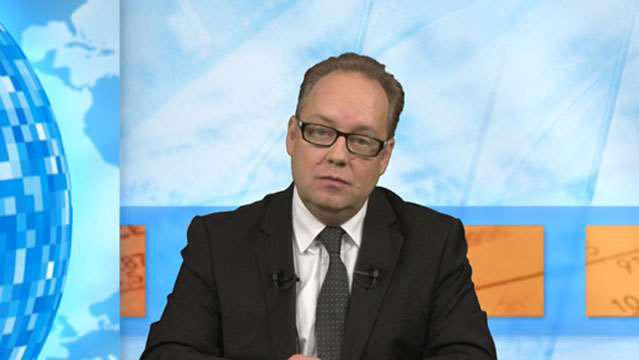 Alexandre-Mirlicourtois-Consommateurs-des-arbitrages-violents-1033
