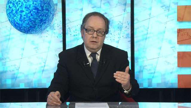 Alexandre-Mirlicourtois-Consommation-le-contrecoup-2160
