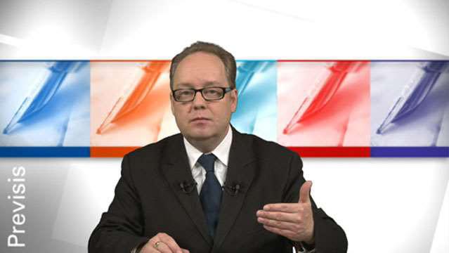 Alexandre-Mirlicourtois-Coup-de-gel-sur-la-croissance-les-previsions-France-2012-2013-116