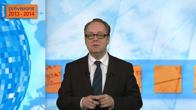 Alexandre-Mirlicourtois-Croissance-du-PIB-les-illusions-perdues