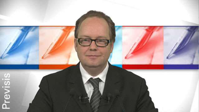 Alexandre-Mirlicourtois-Deceleration-de-l-economie-mondiale-183
