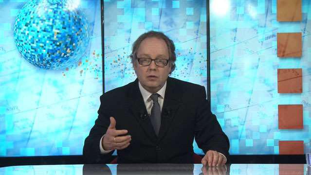 Alexandre-Mirlicourtois-Decidement-l-Allemagne-ne-change-pas-2238