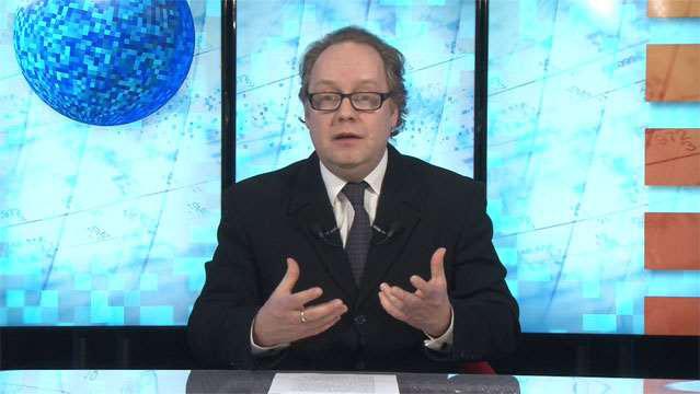 Alexandre-Mirlicourtois-Deflation-et-decrochage-des-marges-dans-les-services-2152