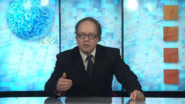 Alexandre-Mirlicourtois-Deflation-la-France-sur-la-ligne-jaune-2234