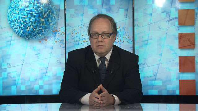 Alexandre-Mirlicourtois-Deflation-le-piege-se-resserre-2451