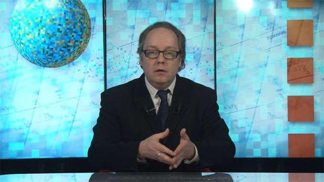 Alexandre-Mirlicourtois-Economie-Russe-le-revers-de-la-medaille-2184