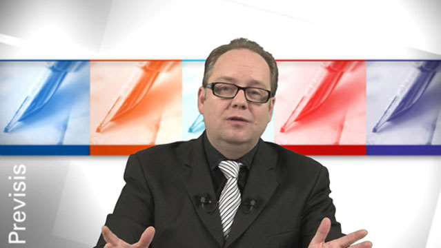 Alexandre-Mirlicourtois-Economie-francaise-des-motifs-de-soulagement-159