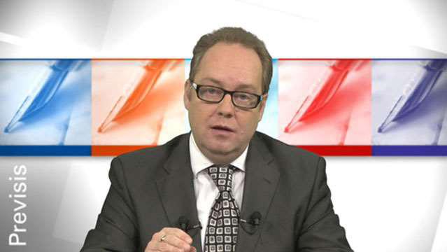 Alexandre-Mirlicourtois-Economie-francaise-tous-les-signaux-virent-au-rouge-162