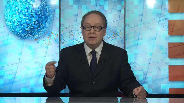 Alexandre-Mirlicourtois-Elections-municipales-et-panne-des-travaux-publics-2280