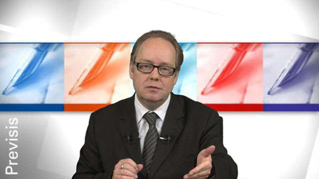 Alexandre-Mirlicourtois-Entreprises-de-taille-intermediaire-si-peu-de-francais-independants-119