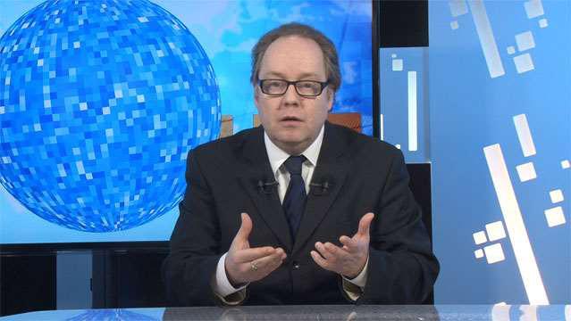 Alexandre-Mirlicourtois-Etats-Unis-la-vraie-reprise-est-la-les-emplois-aussi--2118