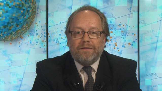 Alexandre-Mirlicourtois-Faut-il-craindre-une-hausse-des-taux-pour-l-immobilier-