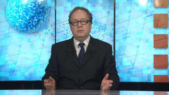 Alexandre-Mirlicourtois-Fonctionnaires-et-retraites-l-impact-du-plan-Valls-2440