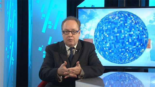 Alexandre-Mirlicourtois-France-2014-2015-le-scenario-de-la-reprise-1875