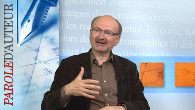 Alexandre-Mirlicourtois-France-la-rechute-implacable-166