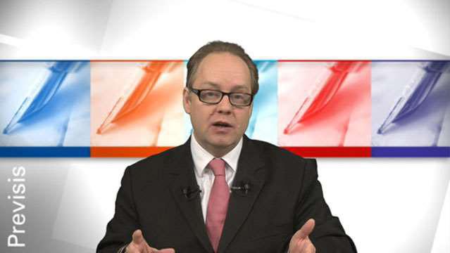Alexandre-Mirlicourtois-France-previsions-2012-2013-compteur-bloque-124
