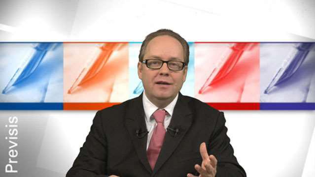 Alexandre-Mirlicourtois-Francois-Hollande-face-a-la-dame-d-acier-le-tournant-franco-allemand-970