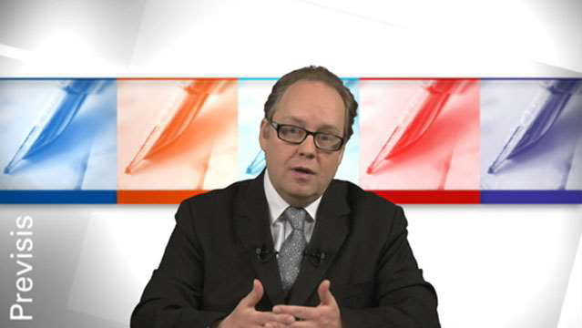 Alexandre-Mirlicourtois-Immobilier-gel-des-transactions-baisse-des-prix-mais-pas-de-krach-en-vue-122
