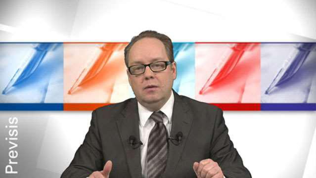 Alexandre-Mirlicourtois-Immobilier-l-ajustement-pas-le-krach-131
