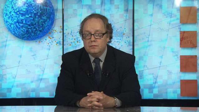 Alexandre-Mirlicourtois-Immobilier-la-metropolisation-des-prix-2656