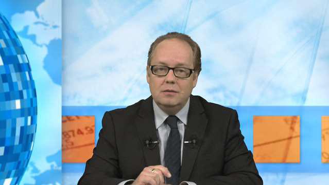Alexandre-Mirlicourtois-Immobilier-le-marche-plonge-pas-les-prix-989.jpg