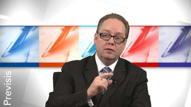 Alexandre-Mirlicourtois-Immobilier-les-transactions-baissent-les-prix-resistent-154