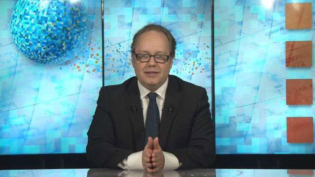 Alexandre-Mirlicourtois-Immobilier-quel-est-le-scenario-catastrophe--2390
