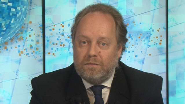Alexandre-Mirlicourtois-Investissement-des-entreprises-de-bonnes-raisons-d-etre-optimiste-3707.jpg