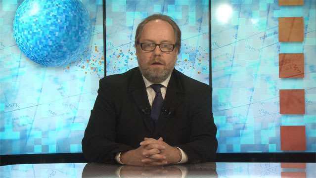 Alexandre-Mirlicourtois-L-essoufflement-de-l-economie-allemande-ce-n-est-pas-fini-3077