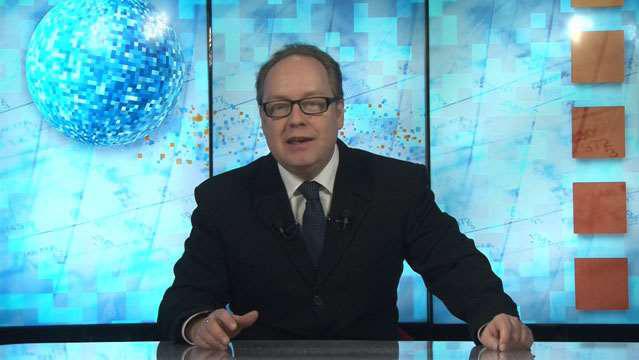 Alexandre-Mirlicourtois-L-evolution-des-prix-immobiliers-les-gagnants-et-les-perdants-2266