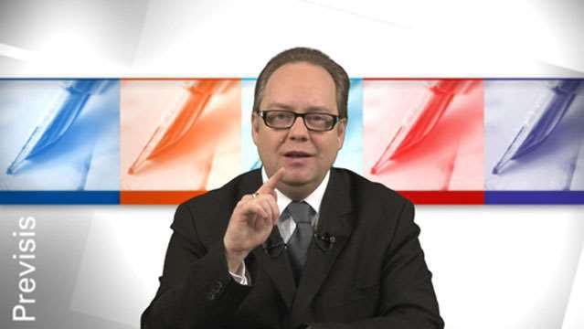 Alexandre-Mirlicourtois-L-immobilier-cher-atout-ou-boulet-pour-l-economie--143