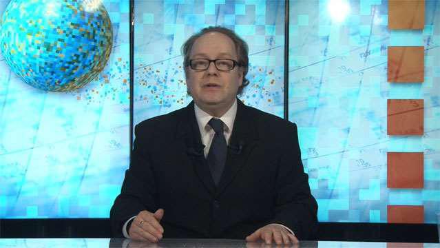 Alexandre-Mirlicourtois-La-BCE-en-retard-d-une-guerre-monetaire-2241