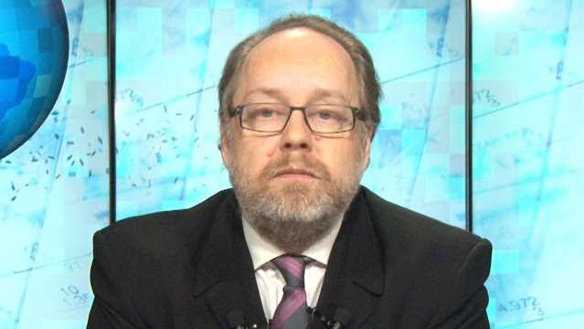 Alexandre-Mirlicourtois-La-France-doit-exiger-une-Europe-de-la-defense-4588
