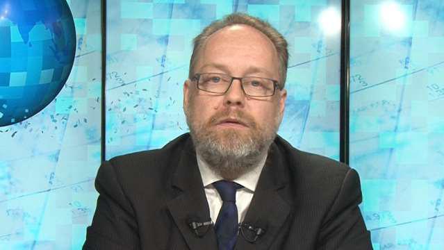 Alexandre-Mirlicourtois-La-France-reste-dopee-a-la-consommation-au-detriment-du-tissu-productif