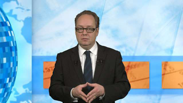 Alexandre-Mirlicourtois-La-chute-du-baril-a-60-dollars-c-est-possible--1333