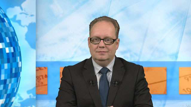 Alexandre-Mirlicourtois-La-construction-neuve-en-chute-libre-937